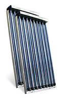 Комплект Immersole Heat Pipe 2 x 18 (EV 3.0)