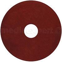 Шлифовальный диск EINHELL BG-CS 85 E для łańcuchów 4.5 mm