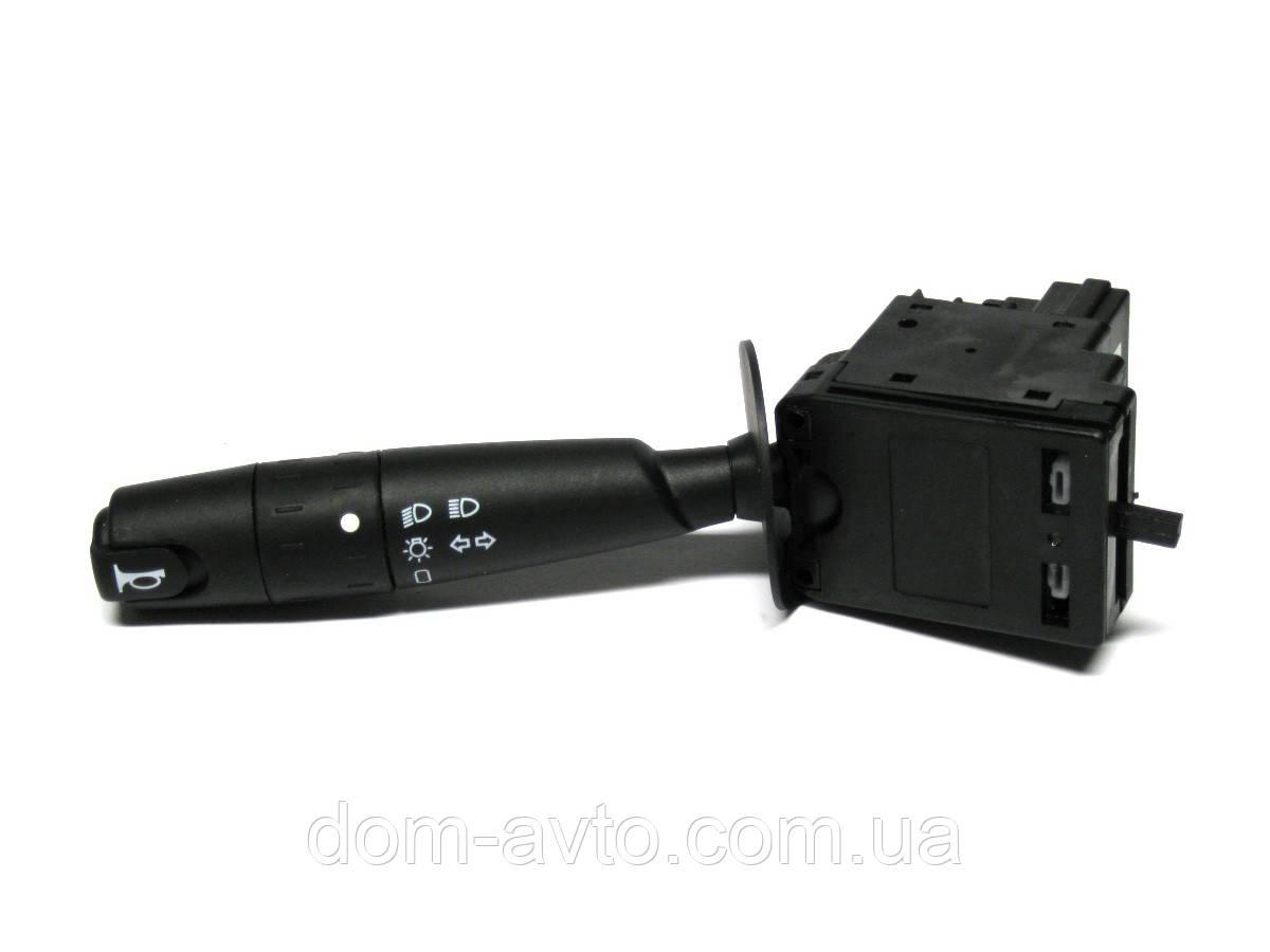 Переключатель поворотов 251279 Citroen AX Scudo Jumpy Expert