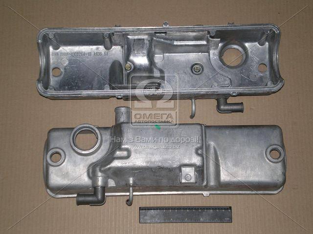 Крышка головки ВАЗ 2111 8 клапанов (пр-во АвтоВАЗ). Цена с НДС