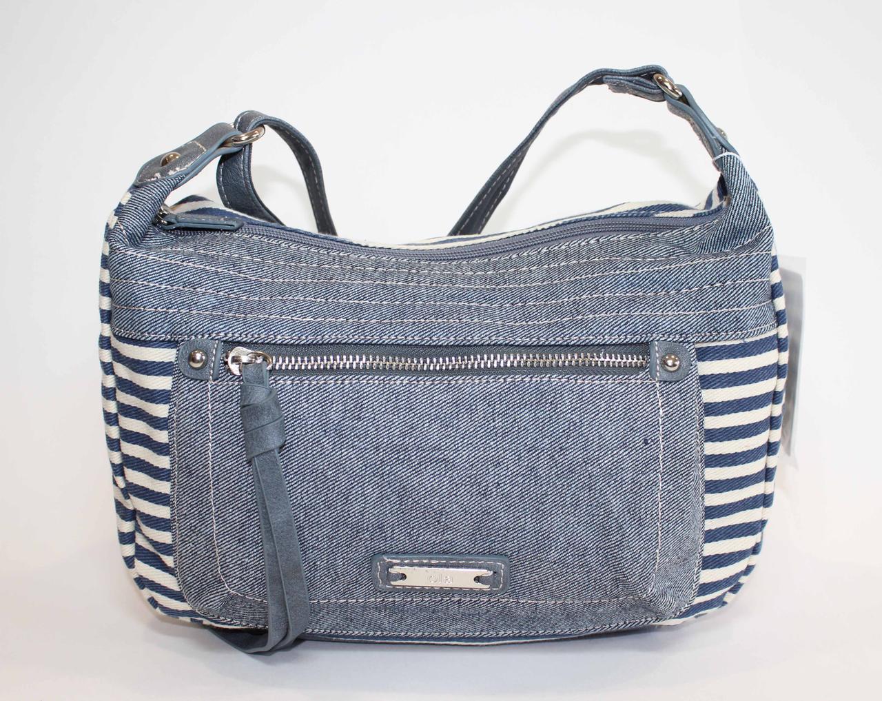 e4d1cb5bb3d5 Сумочка женская джинсовая Ola - Komodd - Женские сумки,рюкзачки,спортивные  сумки в Хмельницком