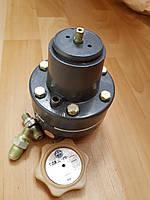 Стабилизатор давления воздуха СДВ-6 М-1