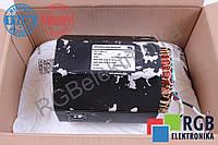 F-4030-Q-H04AA STOJAN SILNIKA RELIANCE ELECTRIC ELECTRO-CRAFT ID15041