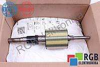 F-4030-Q-H04AA WIRNIK SILNIKA RELIANCE ELECTRIC ELECTRO-CRAFT ID15042