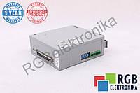 CNV9101-0200 CNV 9101-0200 18-36VDC 70MA ERMA ELECTRONIC ID10512, фото 1