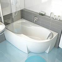 Ванна Rosa 150 x 105