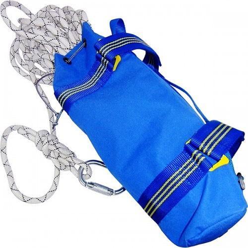 Сумка для верёвки на ногу Крок 10501 - DikiySport, интернет-магазин для спорта и туризма в Николаеве