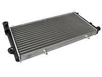 Радиатор основной 1.8 1,8 1.9 1,9 Diesel Citroen C15