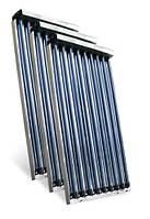 Комплект Immersole Heat Pipe 3 x 18 (EV 3.0)