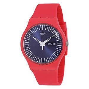 Часы Swatch UNISEX SUOP702