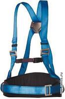 Удерживающая привязь Венто «Высота 039» 1 (кушак с плечевыми лямками) vst 039 1