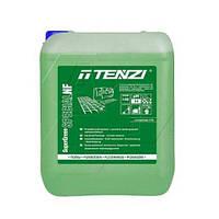 Средство для мытья напольных покрытий Tenzi - Super Green Special NF