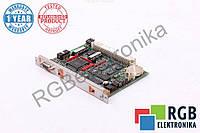 T384-CPU 1-20-06-03 1154 CS258B GERBI&FASE ID8998
