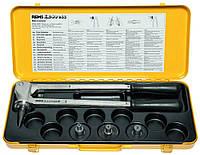 Трубный расширитель REMS Экс-Пресс Set RH MKV 16-20-25