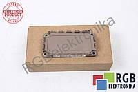 6MBI75S-120-52 75A 1200V IGBT MODULE FUJI ELECTRIC ID15476