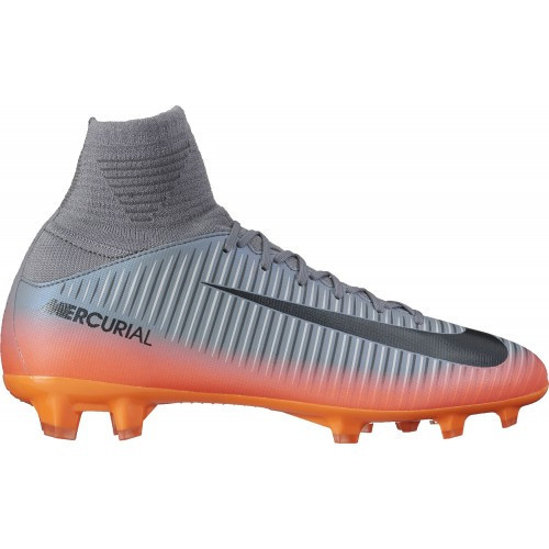 0a2cce66 Детские БУТСЫ NIKE MERCURIAL SUPERFLY V CR7 FG JR - Sport Active People -  Интернет Магазин