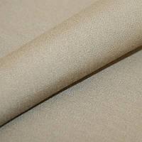 Ткань однотонная песок