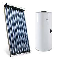 Комплект Immersole Heat Pipe 1 x 30 (EV 4.9) + 200