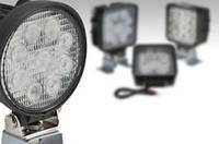 LED СВЕТ (освещение светодиодное)