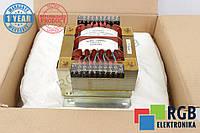 TRANSFORMATOR DO LOGIQ 400 ULTRASONOGRAFU APARATU USG GE YOKOGAWA MEDICAL SYSTEMS ID20452