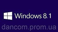 Microsoft Windows 8.1 Pro 64-bit FQC-06930