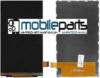 Оригинальный Дисплей LCD (Экран) для Lenovo A328 | A360t