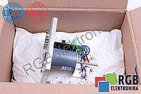 GL50A/115 GL 50 A / 115 17V 0.88A SILNIK NEUE HAHN MAGNET ID11921