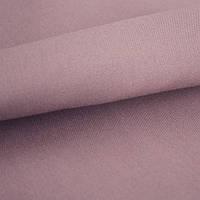 Ткань однотонная нирвана