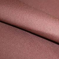 Ткань однотонная шоколад