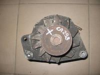 Генератор б/у 1.8, 2.0 на AUDI: 80, 100, Coupe; SEAT Toledo год 1991-1999