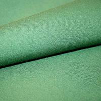 Ткань однотонная оливковый