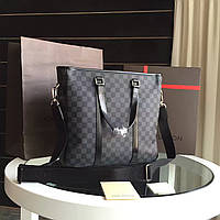 Мужская сумка Louis Vuitton Tadao