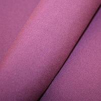 Ткань однотонная фиолет