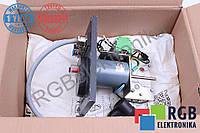 GL50A/115 GLA050.510511 17V 0.88 A MOTOR KENDRION ID11948