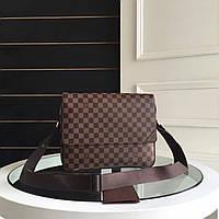 20577538512a Женский клатч Louis Vuitton Favorite, Damier Ebene, цена 5 400 грн ...