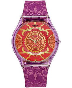 Часы Swatch UNISEX SFV109