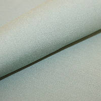 Ткань однотонная светло-серый