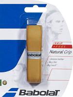Теннисная ручка Babolat NATURAL GRIP
