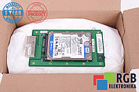 """CP-HDD-SATA DISK 160GB 2.5"""" SATA WD HDD/SSD SINGLE CARRIER BOARDS KONTRON ID21050"""