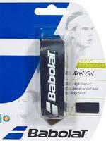 Теннисная ручка Babolat XCEL GRIP X 1