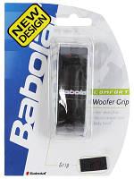 Теннисная ручка Babolat WOOFER GRIP