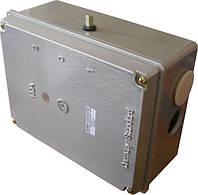 Рубильник 1-0-2 на 100А (QS5-100P/4)