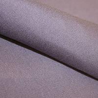 Ткань однотонная лиловый