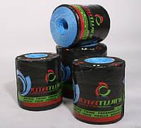 Веревка Juta/400 полипропиленовая сеновязальная (Юта/400)