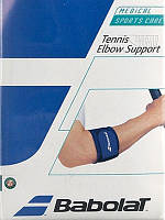 Бандаж Babolat TENNIS ELBOW SUPPORT