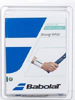 Бандаж Babolat STRONG WRIST