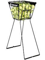 Корзина для мячей  Babolat Tennis ball Cart (72 мяча)