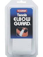 Налокотник Unigue sport Tourna Elbow Guardit
