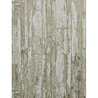 Обои флизелиновые Driftwood Vivo Prestigious Textiles