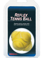 Тренажер Unique Sports  Tennis Reflex Training Ball by